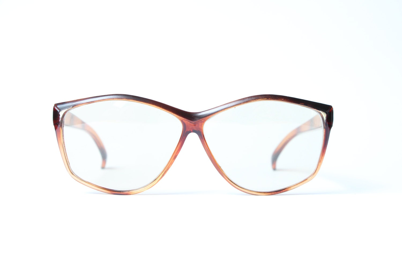 Frame Glasses Xl : XL oversize Shades sunglasses glasses Mens Women leopard Frame
