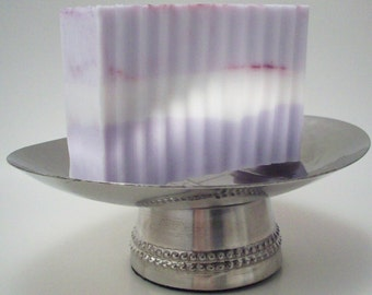 French Lilacs Shea Butter Soap