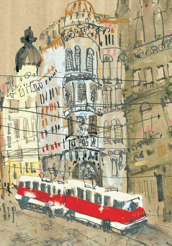 CLASSICAL ICONOCLAST: Major Alphonse Mucha retrospective UK |Czech Famous Paintings
