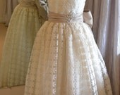 First Communion Dress, Holy First Communion Dress, 1st Communion Dresses, Flower Girl Dresses, Confirmation Dresses, Jr Bridesmaid Dress