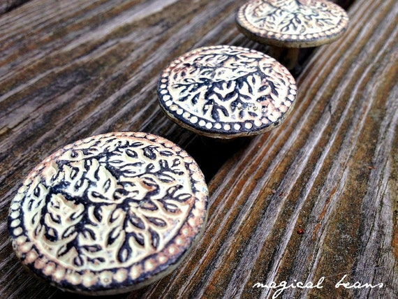 Decorative Drawer Knobs Rustic Drawer Knobs Farmhouse Chic