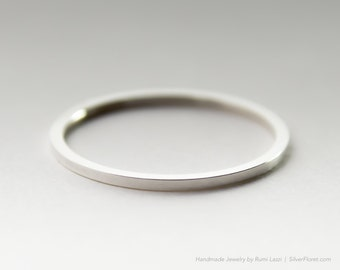 Ring Guards Amp Spacers Etsy