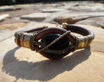 Vintage Unique Bracelet Vintage Unique