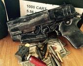 10mm prop gun fallout 4 model