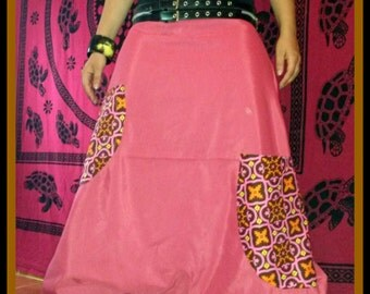 "Pants ""Andalucia"""