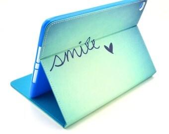 Leather iPad mini Case, Leather iPad Case, Leather iPad 2 Case, iPad 5/Air Case, iPad 6 case, ipad air 2 case, ipad mini1 case ipad 4 case