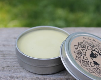 Natural Sunscreen SPF 15  • All Natural  • Skin Protection  • Sun Safety  • Organic Body Care
