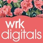 WRKDigitals
