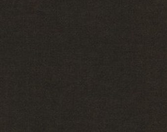Shadow Play by Maywood- Black- 100% Cotton Premium Quilting Fabric