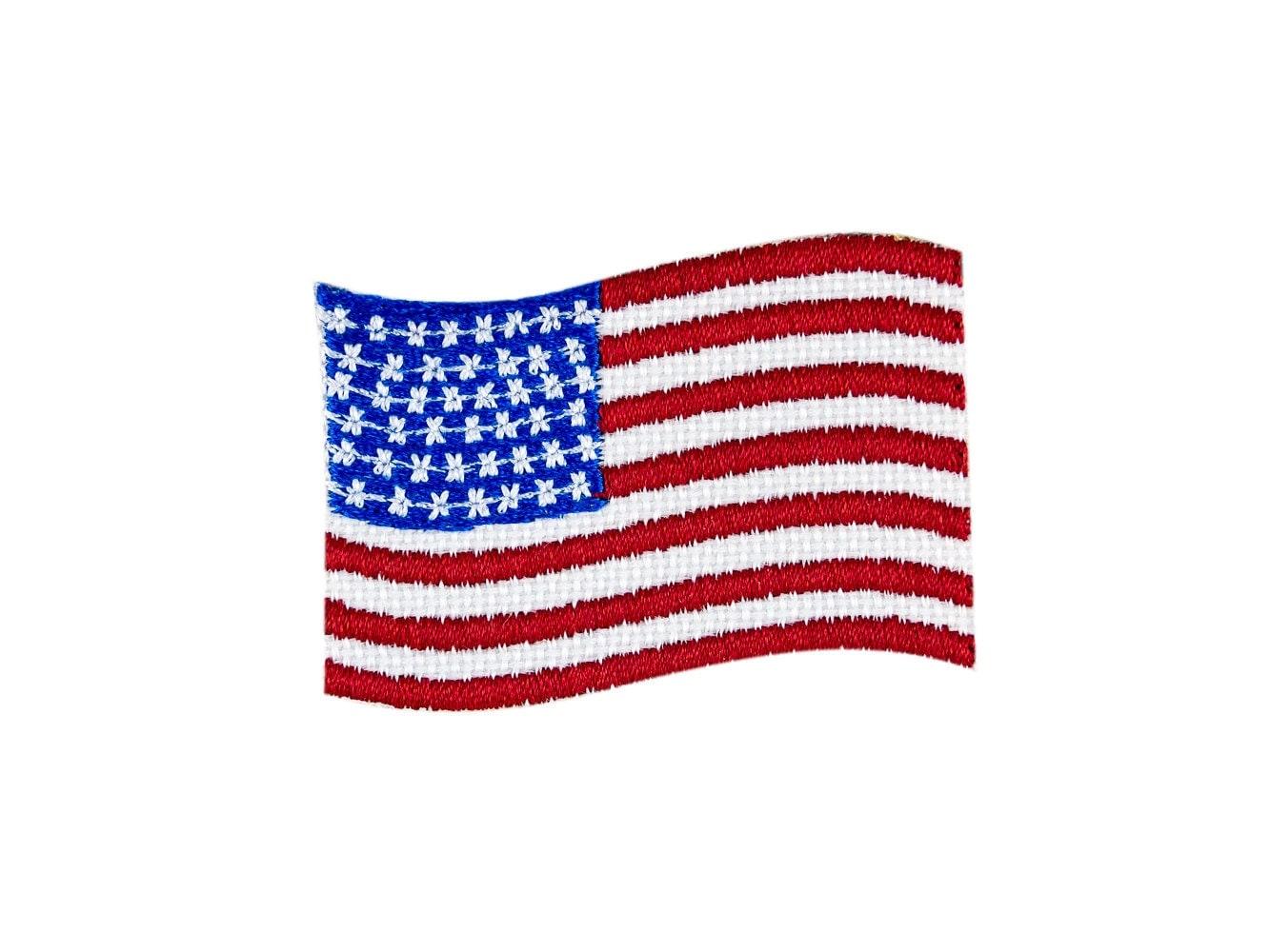 milan flag emoji names - photo#28