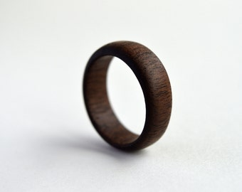 Black Walnut Band