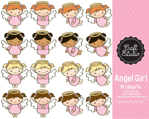 Cute Baptism Invitations with perfect invitations template