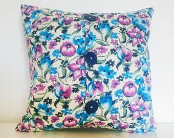 Funky Cushions Etsy