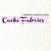 CacheFabrics