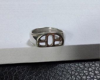 AA Ring