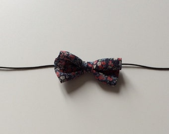 Bowtie Liberty for child