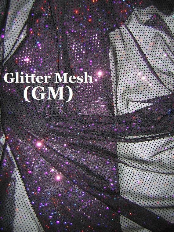 glitter mesh thong bikini extreme micro mini exotic dancewear. Black Bedroom Furniture Sets. Home Design Ideas