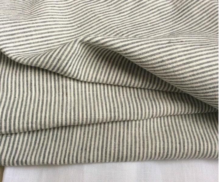 Superiorcustomlinens Blog Handmade Linen Bedding Baby