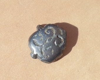 Great ancient viking pendant ca 11-13 da.