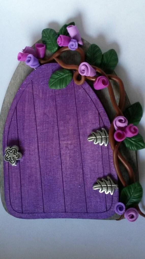 Fairy door fairy accessories fairy house hobbit house elf for Little fairy door accessories