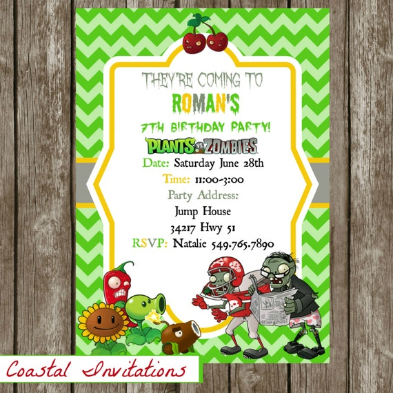 Create My Own Invitation with best invitations ideas