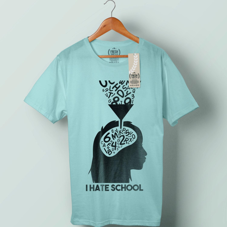 Gearhead T Shirts Il Fullxfull Qq