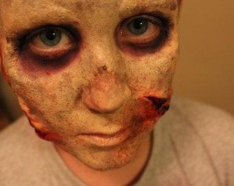 Generic Zombie Kit