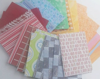 Project Life Journalling Cards 3X2