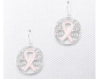 Save the TaTas Earrings