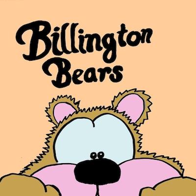 billingtonbears