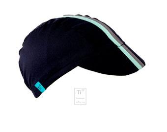 Gavia cycling cap