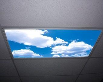 Skypanel Light Diffuser