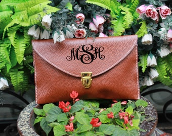 wedding gifts,clunch bags,bags for women,purses and handbags,gift bags,leather handbags, handbags,leather bags,leather bag,bridesmaid gifts