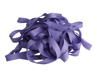 Crocus Purple Ribbon - R1123