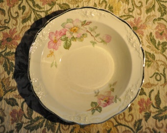 Taylor Smith Taylor Company (T.S.T. Co.) Small Dessert Bowl