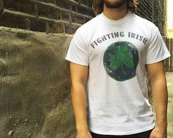 Fighting Irish Shirt