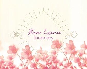 Flower Essence Jouerney