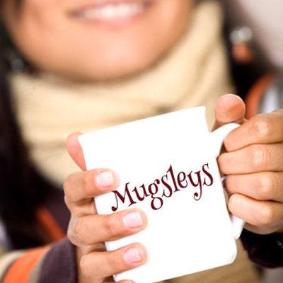 Mugsleys