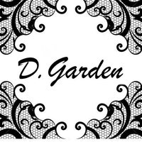 DarkGarden2K
