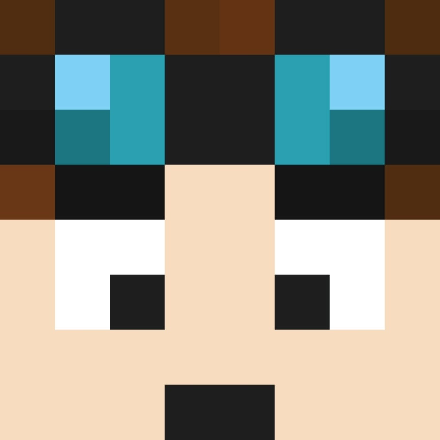 how to get youtuber skins in minecraft