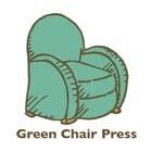 GreenChairPress