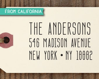 10% OFF custom ADDRESS STAMP with proof from usa, Eco Friendly Self-Inking stamp, rsvp address stamp, custom wedding stamp, address stamp267