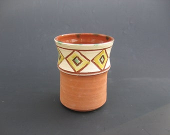 Medieval Byzantine Cup