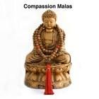 compassionmalas