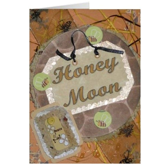 Honey moons 9 months pregnant amp bustin 5 - 2 1