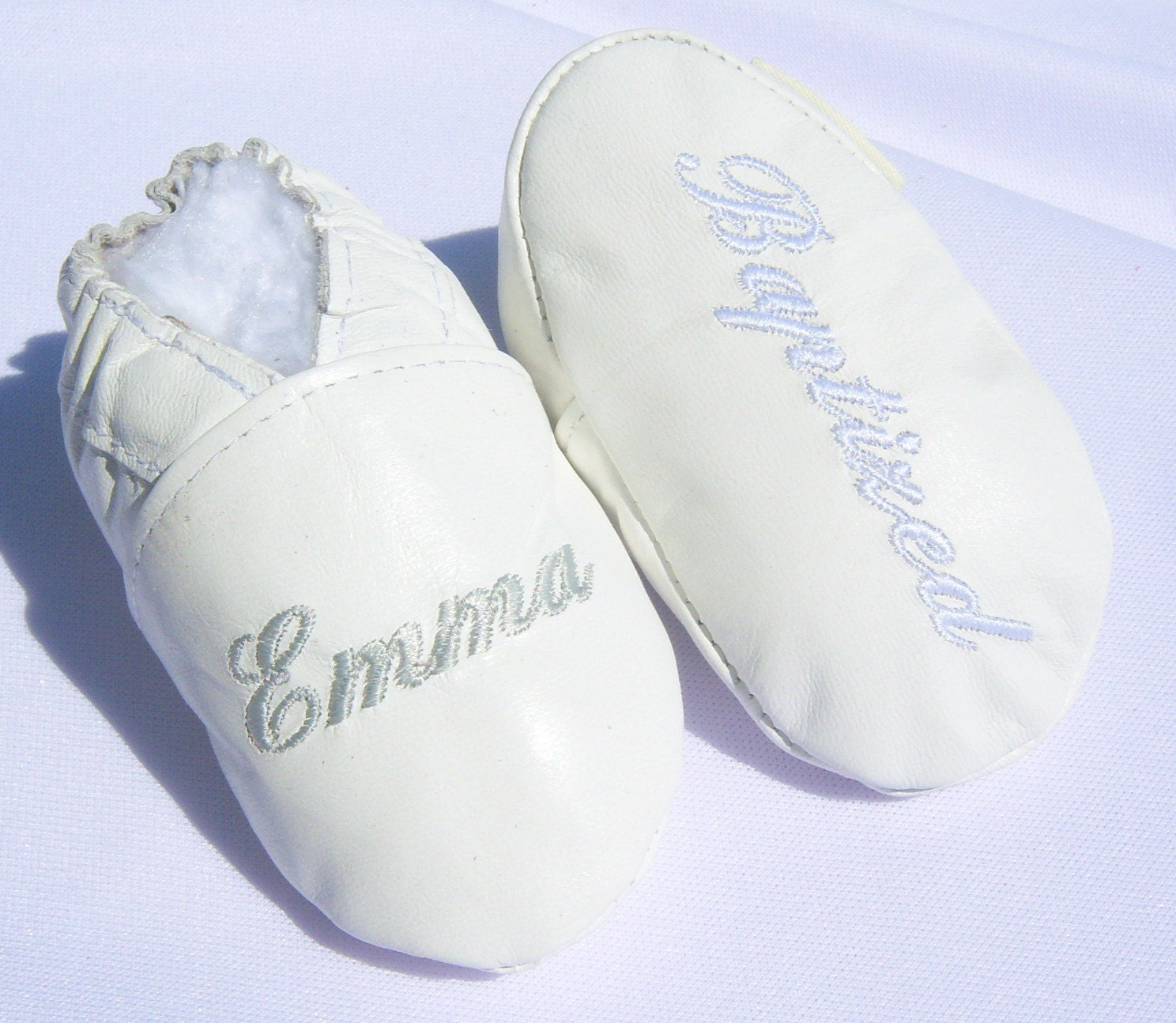 baby girl baptism shoes baby boy baptism shoes OFF WHITE