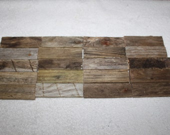 Awesome Lobster Trap DRIFTWOOD CRAFT WOOD Ecofriendly Driftwood... Save Our Trees And Repurpose Today zy822