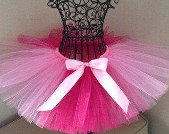 Sleeping Beauty tutu- Sleeping Beauty Costume- Sleeping Beauty Party- Princess Aurora- Aurora Costume- Princess Aurora Costume