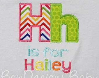 Back to School Shirt, Alphabet shirt, ABC Shirt, Personalized School Shirt, Kindergarten shirt, Preschool shirt, Back to School outfit