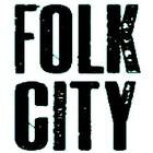 folkcity